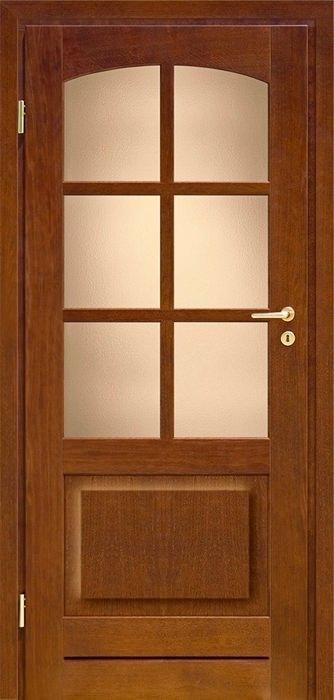 Как подобрать двери