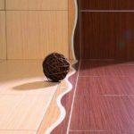 Полезные советы по выбору керамической плитки