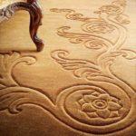 Как выбрать ковролин для жилых и коммерческих помещений?