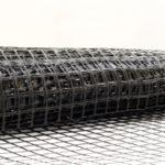 Преимущества базальтовой кладочной сетки
