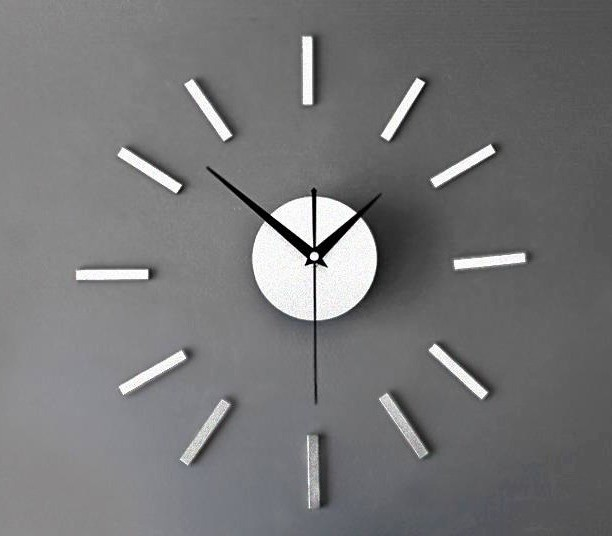 Картинки по запросу Как выбрать настенные часы?