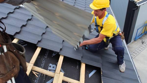 Объекты капитального ремонта и реконструкции - порядок осуществления работ