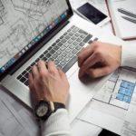 Проектирование внутренних инженерных сетей