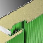 Технологии современного строительства: сэндвич-панели (обзор материала)