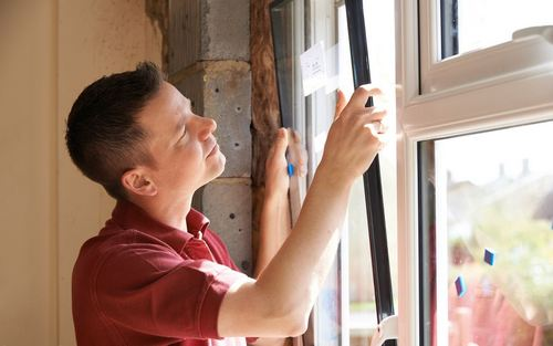 Выбираем пластиковые окна правильно