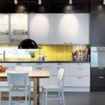 Как выбрать освещение для кухни