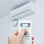 Тепловая и климатическая техника для дома