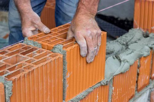 Как правильно выбрать материал для стен дома?