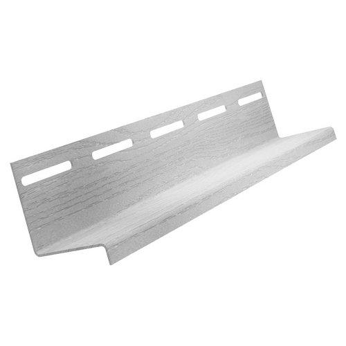 Сливные рейки - характеристика материала