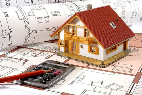 Водоотведение при строительстве дома