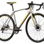 Как подойти к выбору велосипеда?
