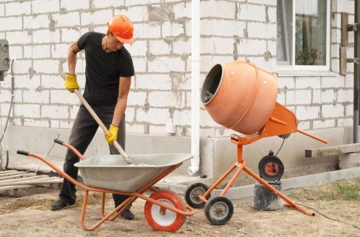 Где купить качественные строительные материалы