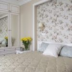Интерьеры спальни: нестандартность интерьера для каждого